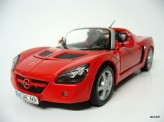 WELLY 1:24 Opel Speedster