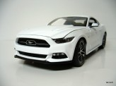 MAISTO 1:18 Ford Mustang GT 2015